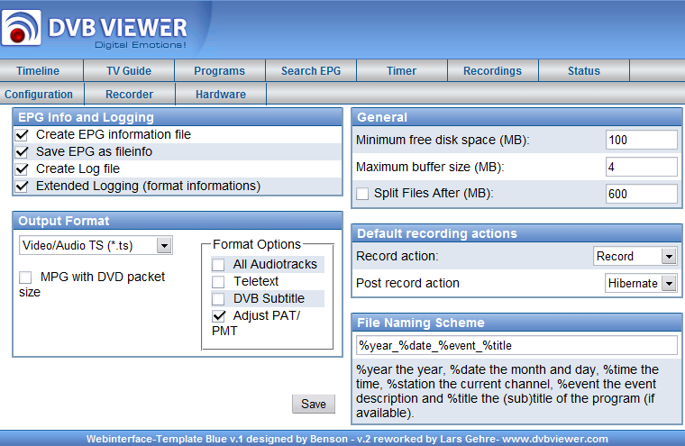 File:Webinterface Configuration Recorder en.png
