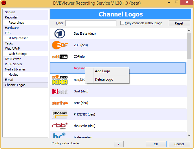 Service Options Channellogos.png