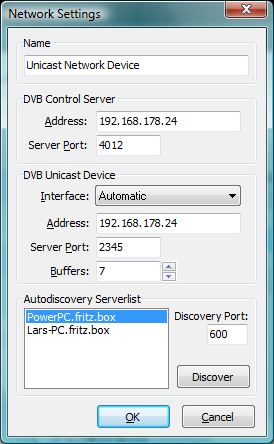 File:Unicast Device.png