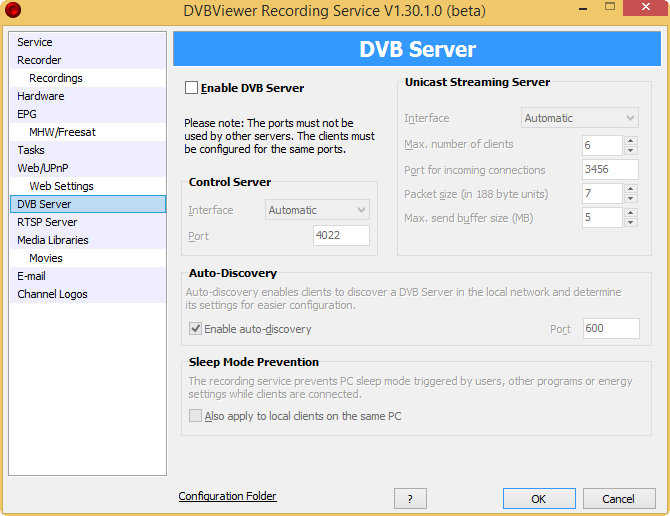Service Options DVBServer.png