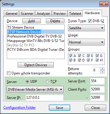 File:TransEdit 4x Settings Hardware Sat-IP Support.png