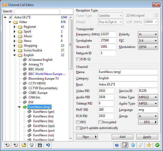 File:Channel Editor.png