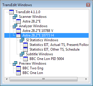 File:TransEdit 4x General Window Management.png