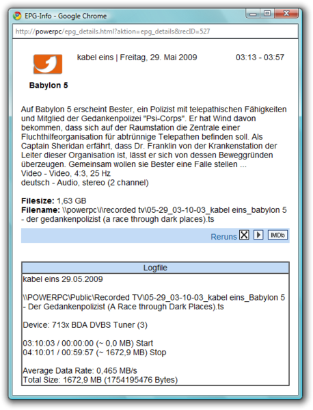 File:Recording Service Web Interface Recording Details.png